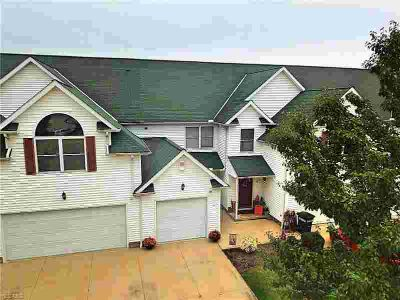 16498 Cottonwood Pl MIDDLEFIELD, Welcome to your new
