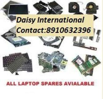 DAISY INTERNATIONAL (LAPTOP REPAIR & PARTS)