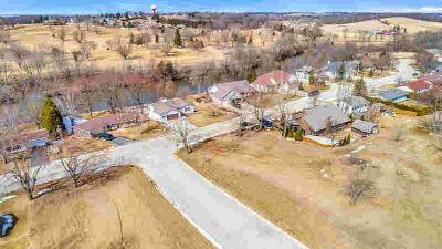 Lt9 Golf View DR Mayville, Beautiful lots, priced to sell