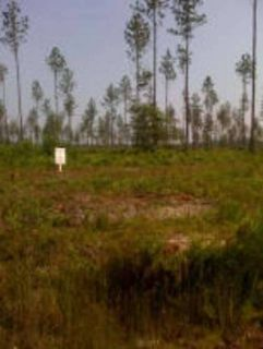 Land for Development in Keystone Heights, Florida, Ref# 446965