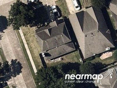 Preforeclosure Property in Humble, TX 77346 - Maple Walk Dr