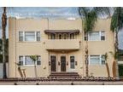 One BR One BA In Long Beach CA 90802