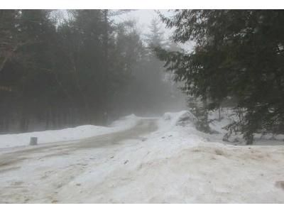 3 Bed 2.5 Bath Foreclosure Property in Goffstown, NH 03045 - Black Brook Rd