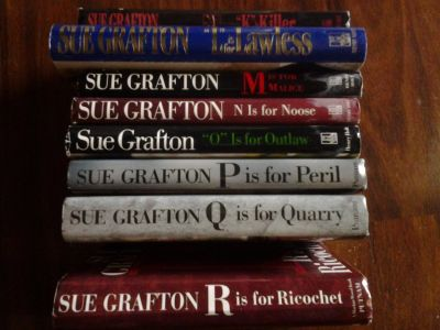 Sue Grafton_2