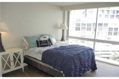2 bedrooms Apartment - CABRILLO TOWER open 2018 Magnificent views of, Del.