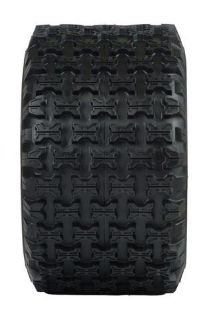 Purchase VRM 260 R VENOM TIRE 20X11- 9 TL 6 PLY A26004 motorcycle in Ellington, Connecticut, US, for US $89.95