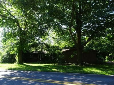 3 Bed 2.5 Bath Preforeclosure Property in Elizabethtown, PA 17022 - Stonemill Dr