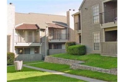 Prominence Apartments 1 bedroom Luxury Apt Homes. $705/mo