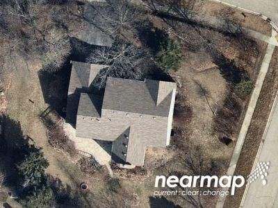 2.5 Bath Foreclosure Property in Wauconda, IL 60084 - Saddlewood Dr