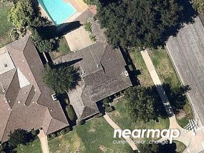 Preforeclosure Property in San Marino, CA 91108 - Roanoke Rd