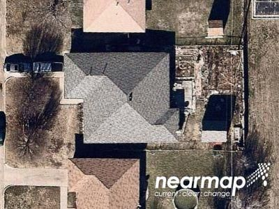 Preforeclosure Property in Oklahoma City, OK 73111 - Corrine Dr