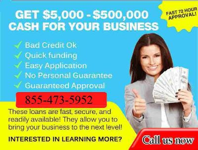 Payday Loan Instant Cash Up to $250000