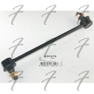 Purchase FALCON STEERING SYSTEMS FK90376 Sway Bar Link Kit motorcycle in Clearwater, Florida, US, for US $12.97