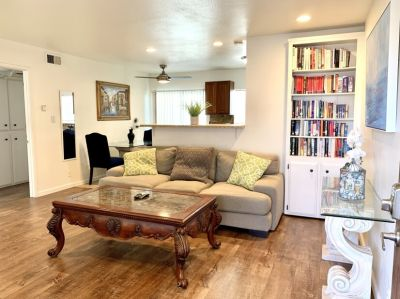 $3100 2 apartment in Northern San Diego