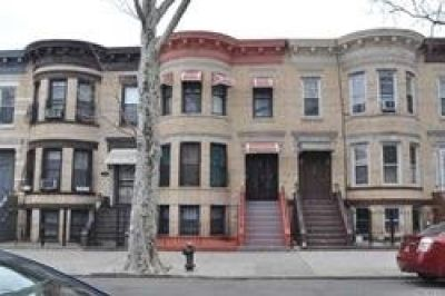 ID#:  1319147 Lovely 2 Bedroom Apartment For Rent In Brooklyn