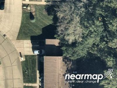 2 Bed 1.5 Bath Preforeclosure Property in Mentor, OH 44060 - S Chestnut Commons Dr