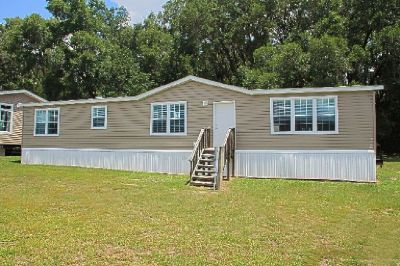 MOBILE OR MODULAR HOMES DOWN PAYMENT ASSISTANCE AVAILABLE ALL SIZE HOMES & LAND