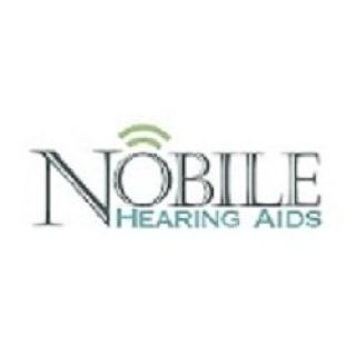 Nobile Hearing Aid Center