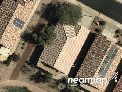 Foreclosure Property in Buckeye, AZ 85326 - S 232nd Ave