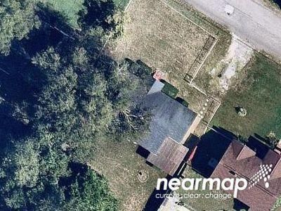 Preforeclosure Property in Aiken, SC 29801 - Westmont Dr