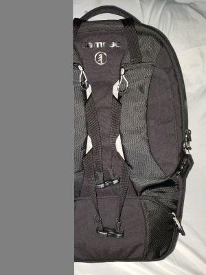 """Tamrac Anvil """"Professional"""" Camera Backpack"""