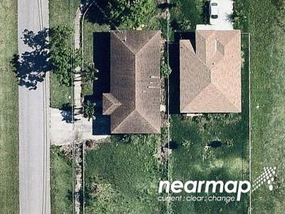 4 Bed 2 Bath Foreclosure Property in Homestead, FL 33034 - SW 2nd St