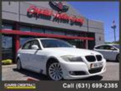 $9997.00 2009 BMW 328i with 77460 miles!