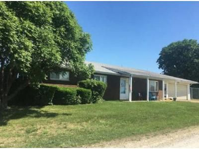 3 Bed 2 Bath Foreclosure Property in East Carondelet, IL 62240 - Kellings Farm Rd