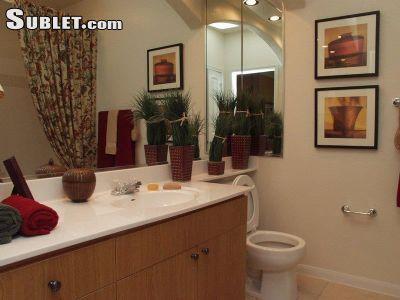 $2755 2 apartment in NE Houston