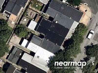 Preforeclosure Property in Wilmington, DE 19805 - S Van Buren St