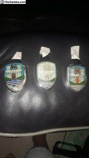 Hoid badge