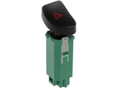 Sell DORMAN 924-602 Switch, Hazard Warning-Hazard Warning Switch motorcycle in Minneapolis, Minnesota, US, for US $50.17
