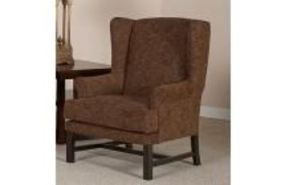 Lloyd'S Of Chatham 617-21 Wing Chair