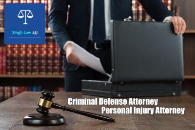 Best Massachusetts OUI Lawyer