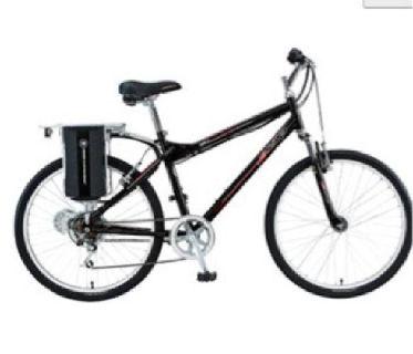 $375 Ezip electric bike
