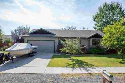 703 Ruth Drive Belgrade Two BR, This charming home features a