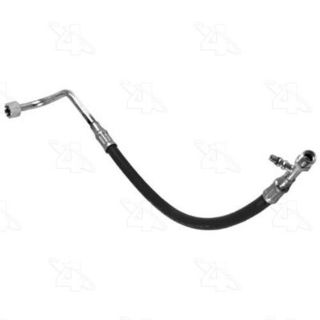 Find 4 SEASONS 55893 A/C Refrigerant Hose, FOUR SEASONS FACTORY DIRECT PART, USA MADE motorcycle in Atlanta, Georgia, United States, for US $25.95