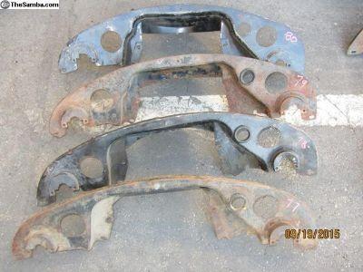 engine breastplate tin