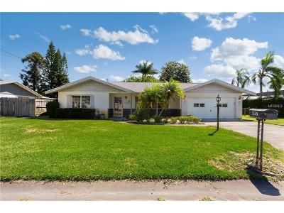 3 Bed 2 Bath Foreclosure Property in Bradenton, FL 34209 - 62nd St W