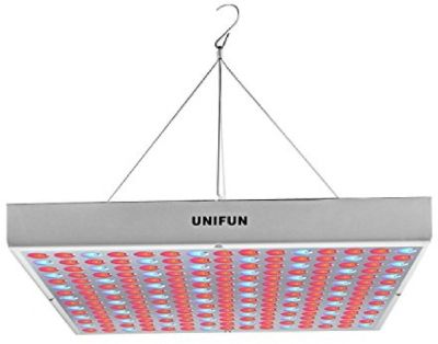 Plant Grow Lights - Nationwide Shipping