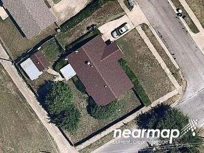 2 Bed 2.0 Bath Preforeclosure Property in Dallas, TX 75241 - Nandina Dr