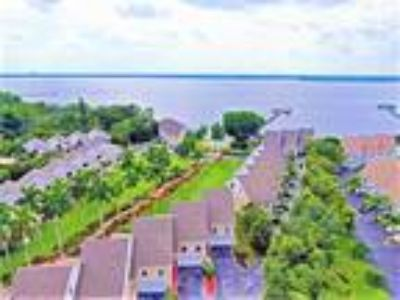 3591 Edgewood Ave - The River Townhomes
