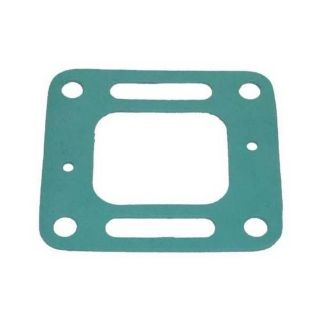Find Exhaust Elbow Gasket Restricted 18-0897 motorcycle in Cincinnati, Ohio, United States, for US $4.65