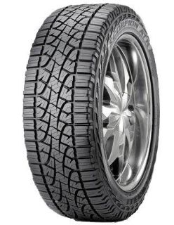 Sell Pirelli Scorpion ATR Tire(s) 325/55R22 325/55-22 55R R22 3255522 motorcycle in Cincinnati, Ohio, US, for US $410.00