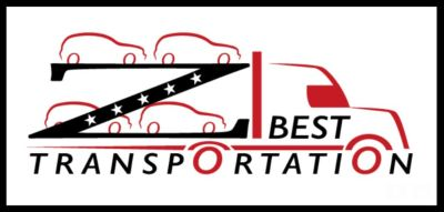 Rated best transport Shipping Auto Car Boat Estimado gratis