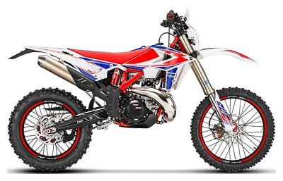 2019 Beta 300 RR 2-Stroke Race Edition Motorcycle Off Road Motorcycles Castaic, CA