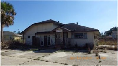$450,000, 4000 Sq. ft., 467 Highway 90 - Ph. 251-968-9616