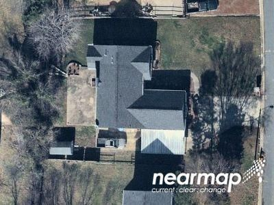 3 Bed 2.0 Bath Preforeclosure Property in Charlotte, NC 28216 - Stowmarket Pl