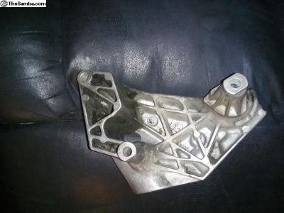 038-199-207h motor mount 1.8tdi 2.0 @1.9tdi