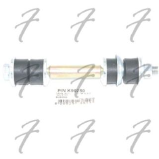 Purchase FALCON STEERING SYSTEMS FK90250 Sway Bar Link Kit motorcycle in Clearwater, Florida, US, for US $3.45